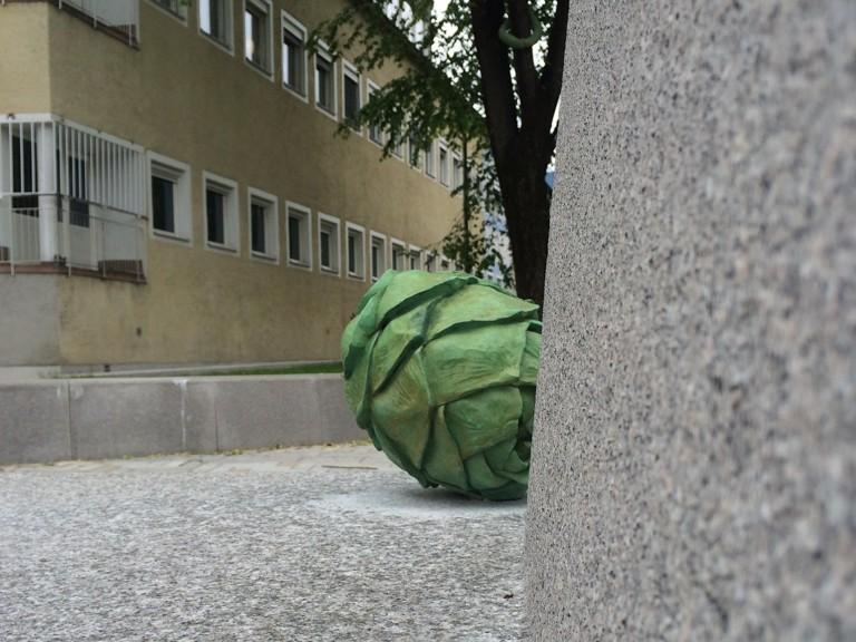 Karlstad_006
