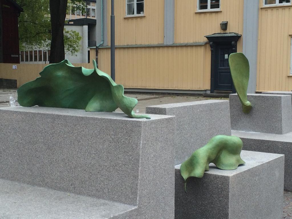 Karlstad_009